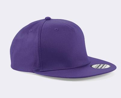 beechfield_b610_purple-zoom