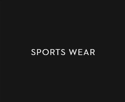 sports-wear