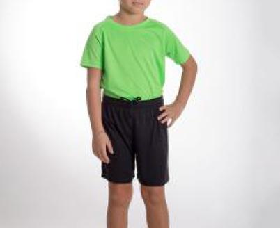 Sport-short-Kids