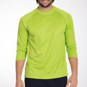 T-Shirt-Long-Sleeves