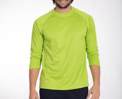T-Shirt-Long-Sleeves