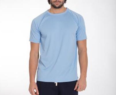 T-Shirt-Running