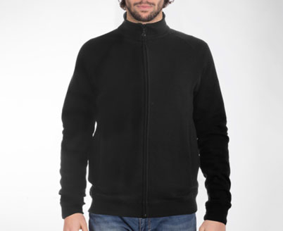 full_zip_jacket_the_cottons