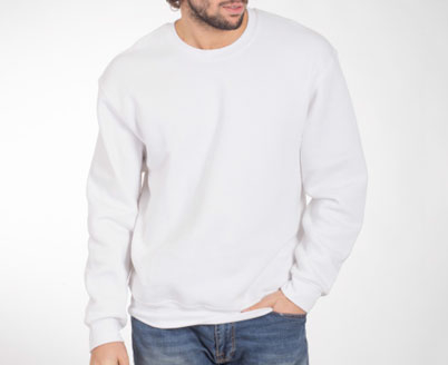 round_neck_the_cottons